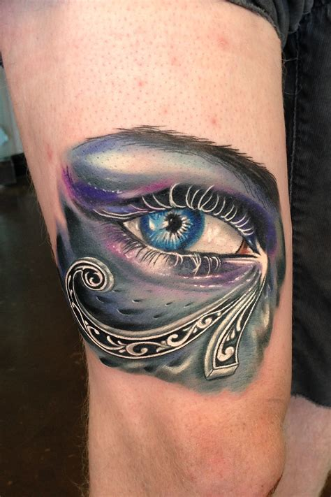 eye of horus tattoo meaning horus eye images designs