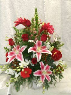 how to make silk flowers look real fishing flower arrangements google search floral