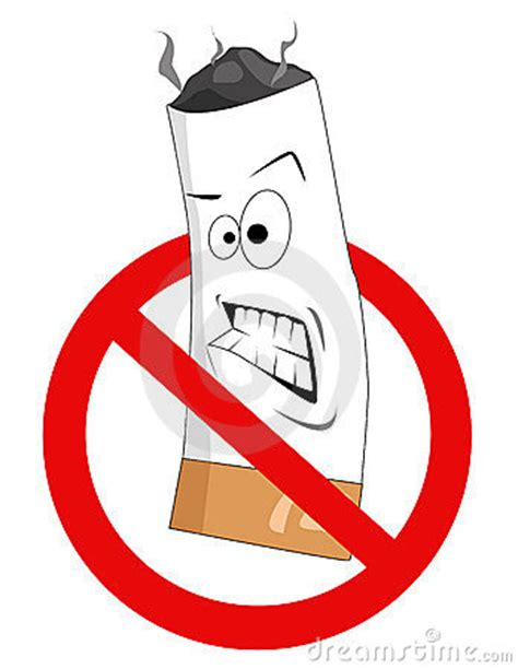 no smoking sign cartoon image gallery no smoking cartoons