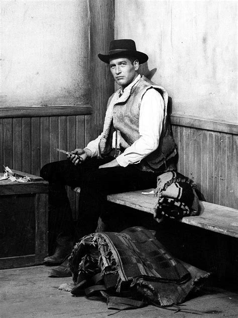 film western hombre 431 best images about rootin tootin straight shootin on