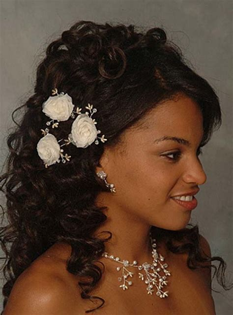 short prom hairstyles for black teenagers black teen hairstyles