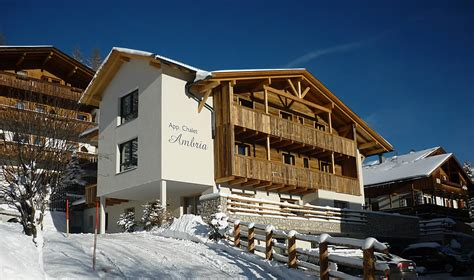 appartamenti alta badia la villa appartamenti alta badia chalet ambria la villa san cassiano