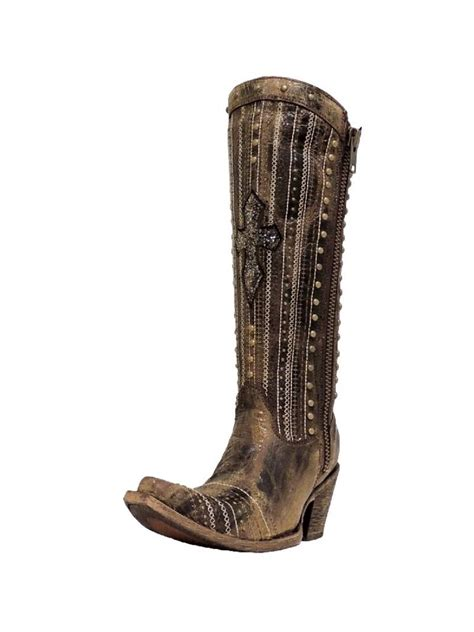 cowboy boots for sale corral boots on sale for cowboy boots western