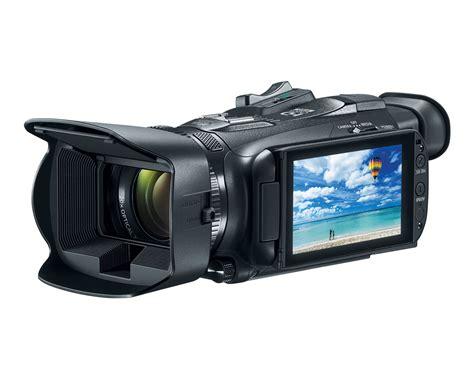 canon vixia hf  p hd camcorder   optical zoom