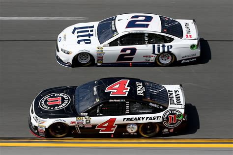 Kevin Harvick Wins Daytona 500 by Kevin Harvick In Nascar Sprint Cup Series Daytona 500 Zimbio