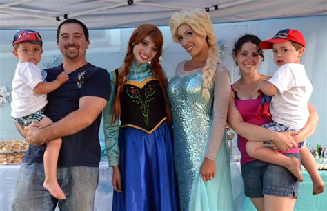 party themes for adults dress up disney frozen birthday party ideas