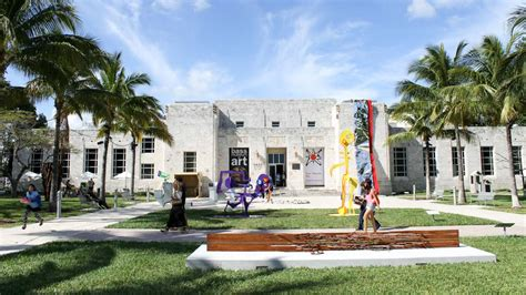 seven places in miami your things to do in miami florida sightseeing and activities in miami getyourguide