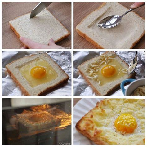 delicious breakfast ideas home design garden