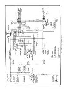 1952 chevy truck turn signal wiring diagram 1952 free engine image for user manual