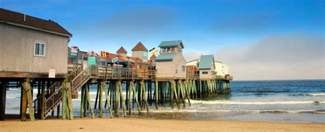 c comfort old orchard beach old orchard beach visit maine