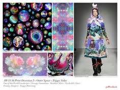 patternbank aw15 1000 images about fashion forecast 15 16 on pinterest
