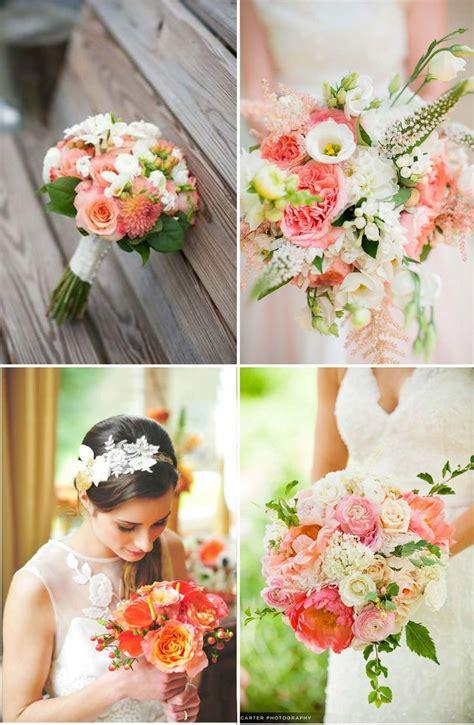 Tischdeko Hochzeit Koralle by 1000 Ideen Zu Apricot Wedding Auf