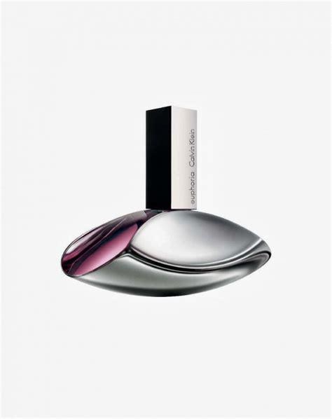 Calvin Klein Euphoria perfumes cosmetics calvin klein euphoria perfume