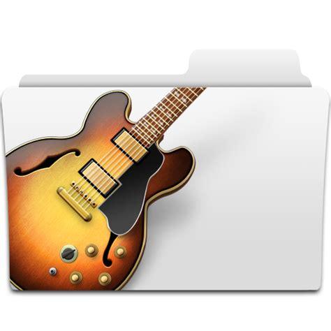 Garageband Bass Drop Garageband Icon Isuite Revoked Icons Softicons