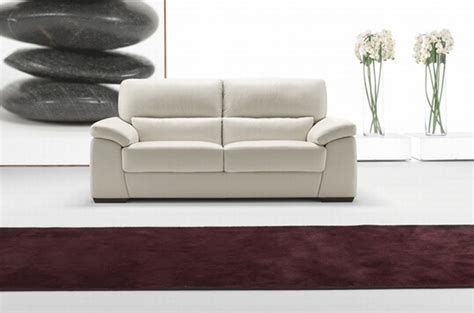 polo divani sofa polo divani leather sofas sofa menzilperde net