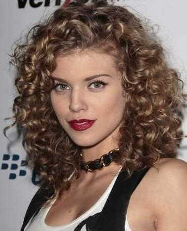 beautiful hair styles natural curly hair styles