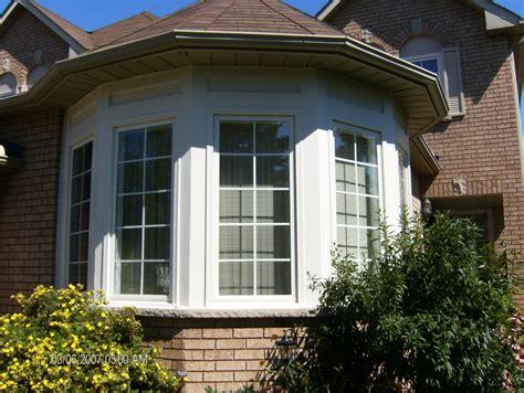 northern comfort windows barrie comfort windows 28 images northern comfort windows