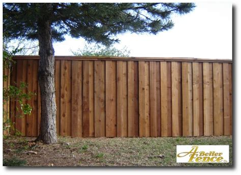 decorative privacy fences privacy fence on a hill this handmade lattice fence is