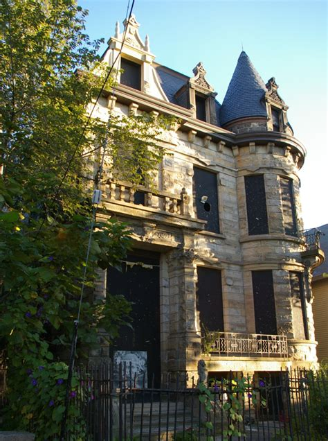 haunted houses in cleveland 15 scary real haunted houses in america amityville horror house long island ny guff