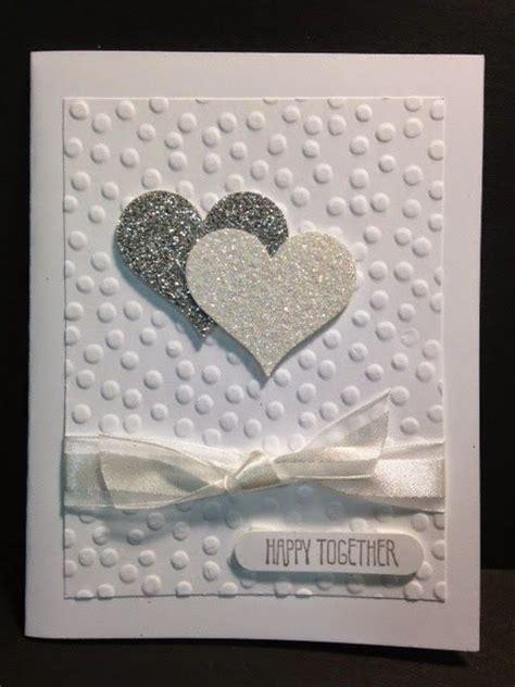 Elegant Wedding Card Ideas That Give Wedding Invitation A