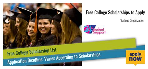 Noodle College Scholarship Sweepstakes - free college scholarships to apply 2017 2018 usascholarships com