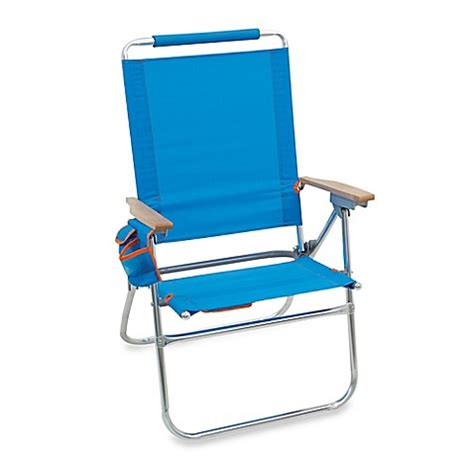 bed bath beyond chairs buy highboy beach chair from bed bath beyond