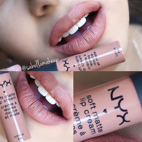 Odessa Matte Lipstick By Gie Oshop die besten 17 ideen zu nyx lip auf nyx