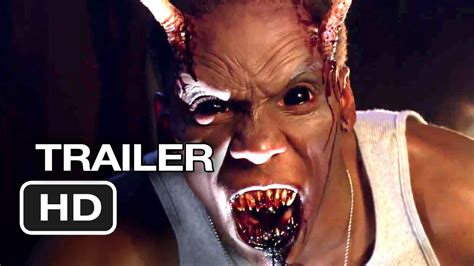 The Black Echo the black waters of echo s pond official trailer 1 2013