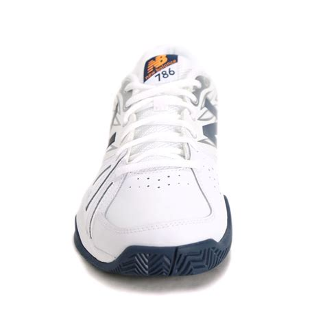 midwest sports tennis shoes 28 images prince warrior s