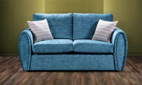 renata sofa gainsborough renata sofa bed