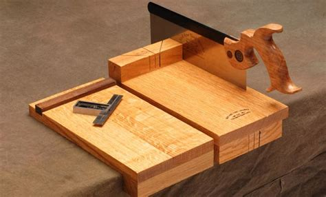 woodworking bench tools 50 best images about shooting boards on pinterest wood
