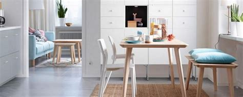 fotos comedores ikea imagenes de mesas para muebles modernos ikea