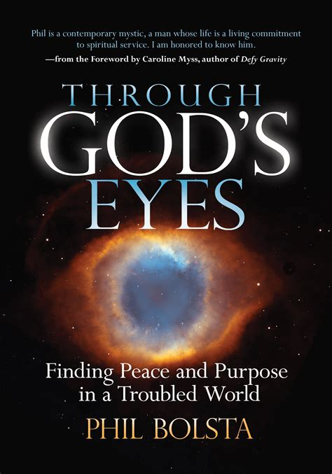 god is finding god in places books purpose triumph of the spirit