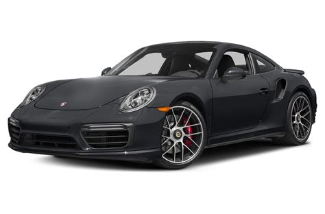 porsche 911 pictures by year porsche 911 prices reviews and new model information