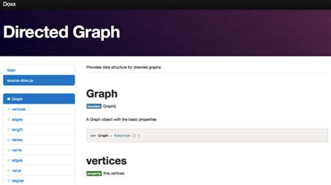 nice jsdoc templates images gallery gt gt 在ubuntu 中安装jsdoc