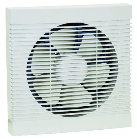 high cfm window fan window fan discount