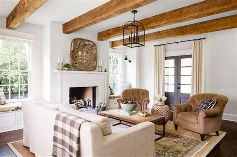 two sitting areas cottage living room sherwin 3875 best images about cottage decorating ideas iii on