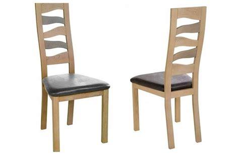 chaise de salle a manger ikea excellent dcoration chaise salle a manger beige le havre