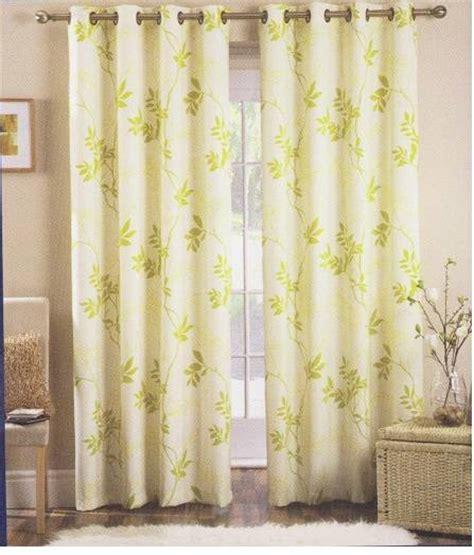 Curtains For Patio Doors Uk Erin Patio Door Curtains 90 Net Curtain 2 Curtains