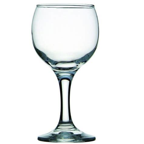 commercial barware glassware