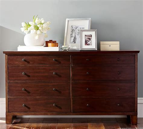 extra long bedroom dressers stunning long bedroom dresser contemporary rugoingmyway
