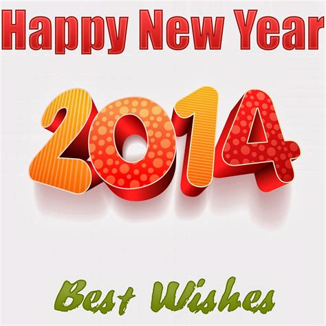 free happy new year 2014 clip art