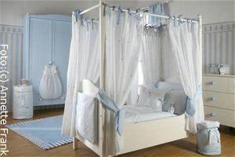 babyzimmer planen babyzimmer planen und einrichten