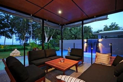 mission bramston luxury house