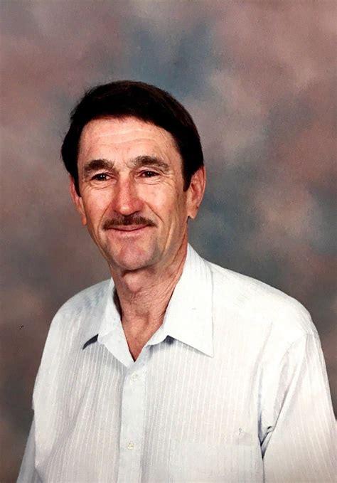 fredrick schindler obituary norfolk nebraska legacy