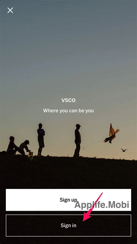 email vsco full pack ios download vsco presets android