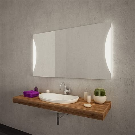Beleuchtung Badezimmerspiegel by Segmea Led Badezimmerspiegel Kaufen