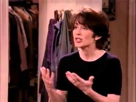 Picture Patricia Heaton In First Episode Of Everybody Loves Raymond | 17 best images about quot everybody loves raymond quot on