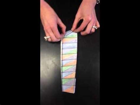 Dna Origami Model - dna origami model