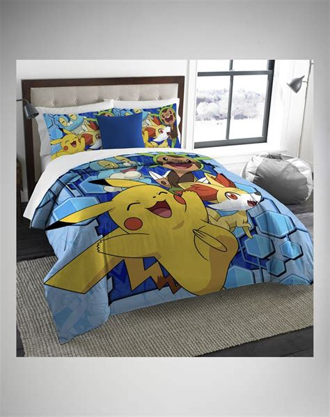 pokemon bedroom 63 best pokemon bedroom images on pinterest pokemon room